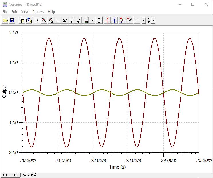 2017-02-26-16_12_43-noname-tr-result12