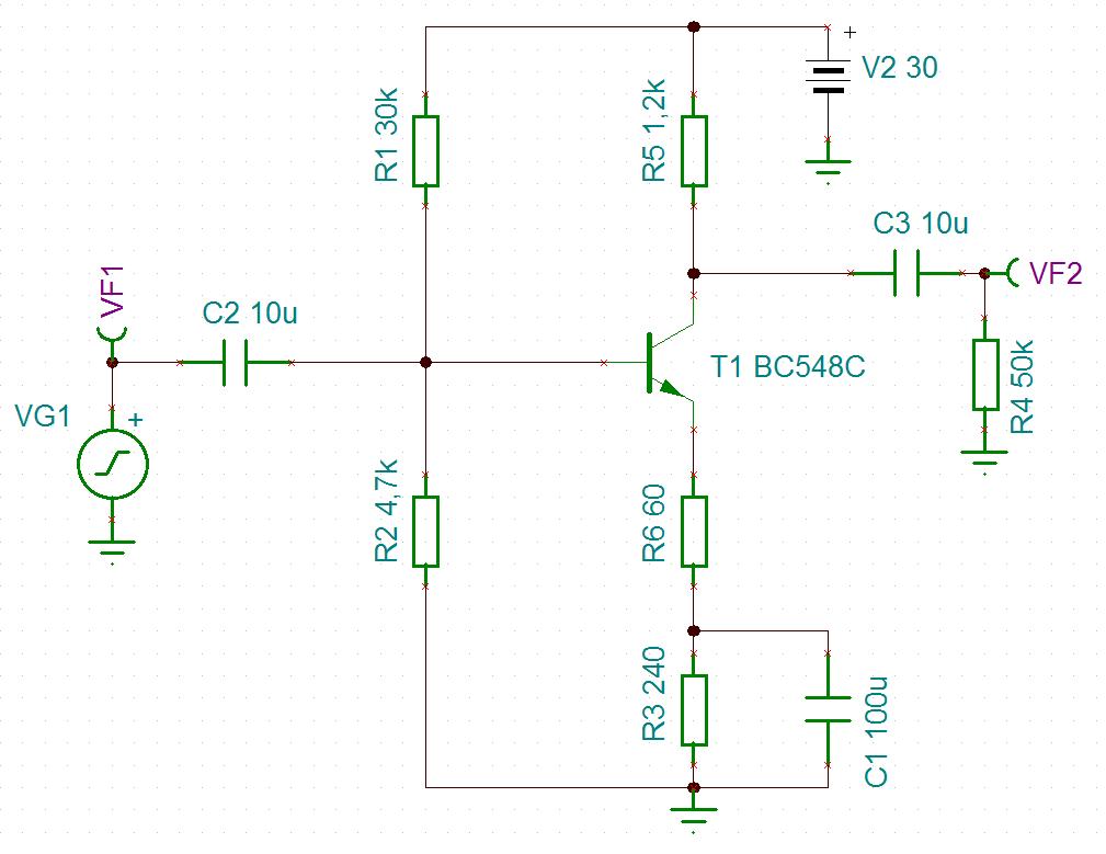 2017-02-26-16_13_05-emisor-comun-schematic-editor