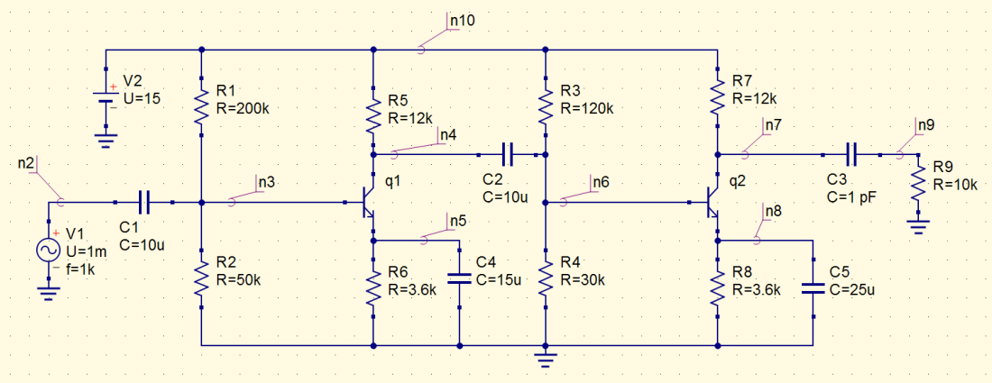 2017-02-27-18_58_49-qucs-0-0-18-proyecto_-amplificadores-transistor-bipolar