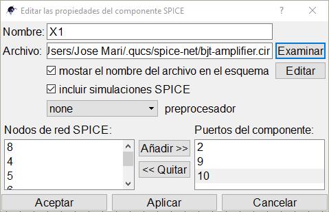 2017-02-27-19_08_26-editar-las-propiedades-del-componente-spice