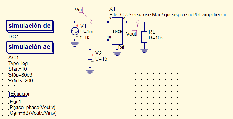 2017-02-27-19_11_40-qucs-0-0-18-proyecto_-amplificadores-transistor-bipolar