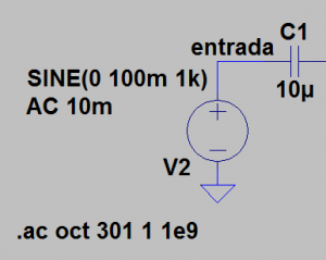 analisis-ac-3