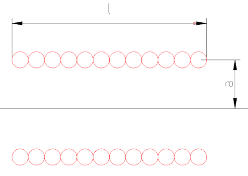 bobina-wheeler-2-1