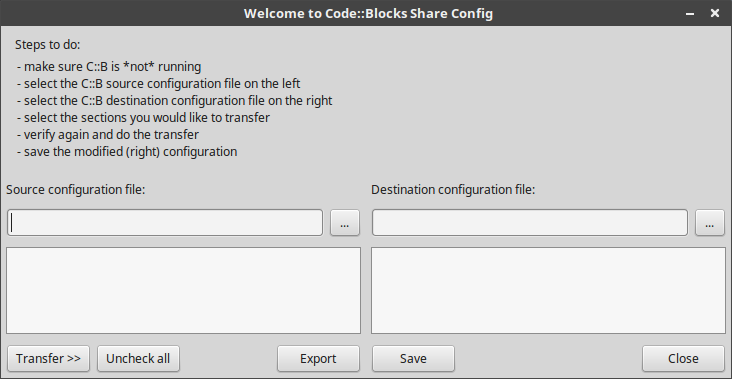 codeblocks_2