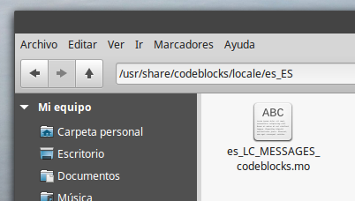 codeblocks_9