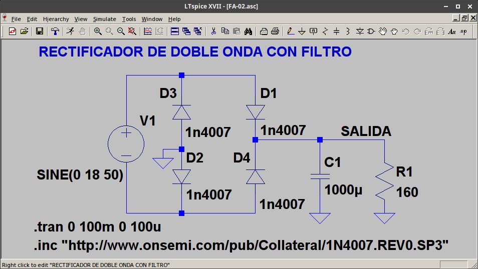 doble-onda-filtro_1png