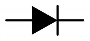 simbolo-diodo