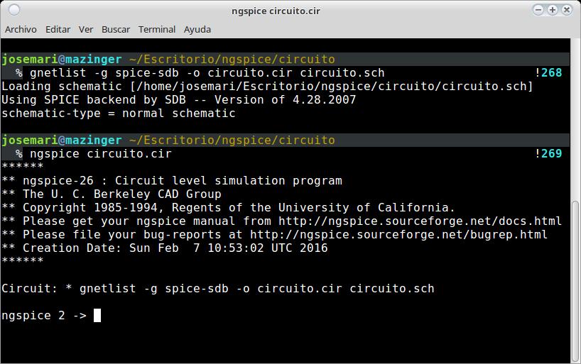 ngspice circuito.cir_015