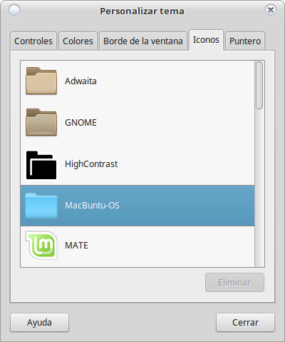 personalizar-tema_004