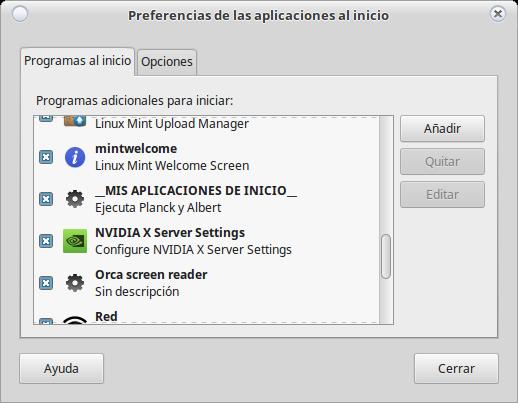 preferencias-de-las-aplicaciones-al-inicio_006