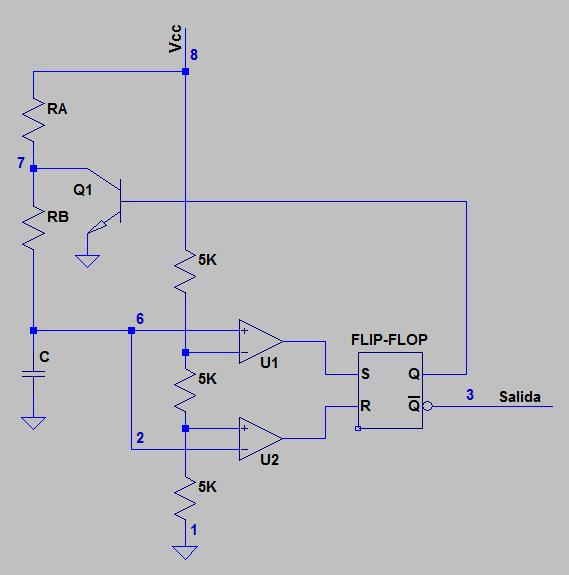 2017-04-18 09_11_23-LTspice XVII - [Esquema-interno.asc]
