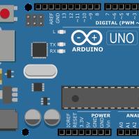 Como usar Sublime Text como IDE de Arduino