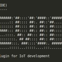 Utilizar Sublime Text como IDE de Arduino - Deviot (versión Linux).